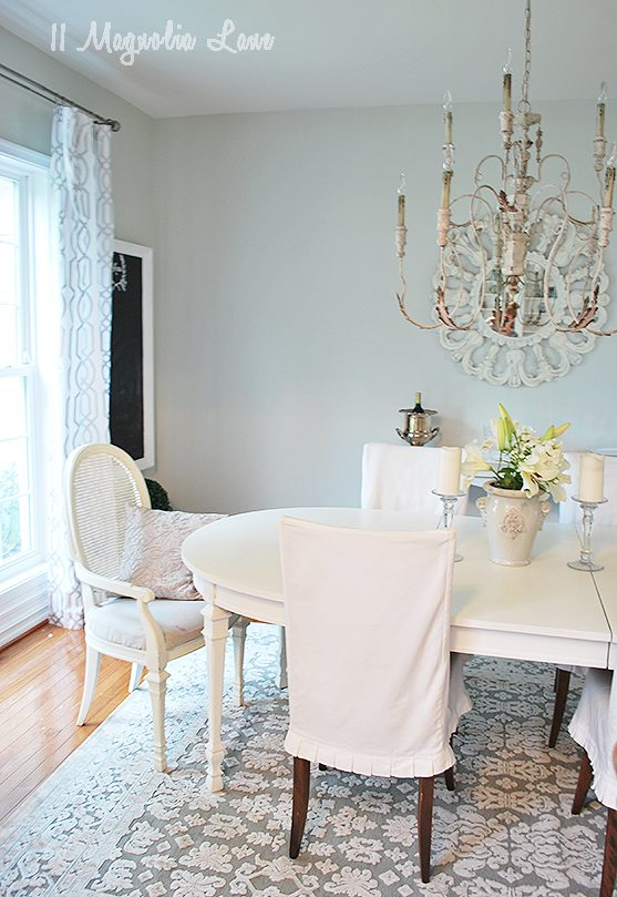 front-view-dining-room-rug