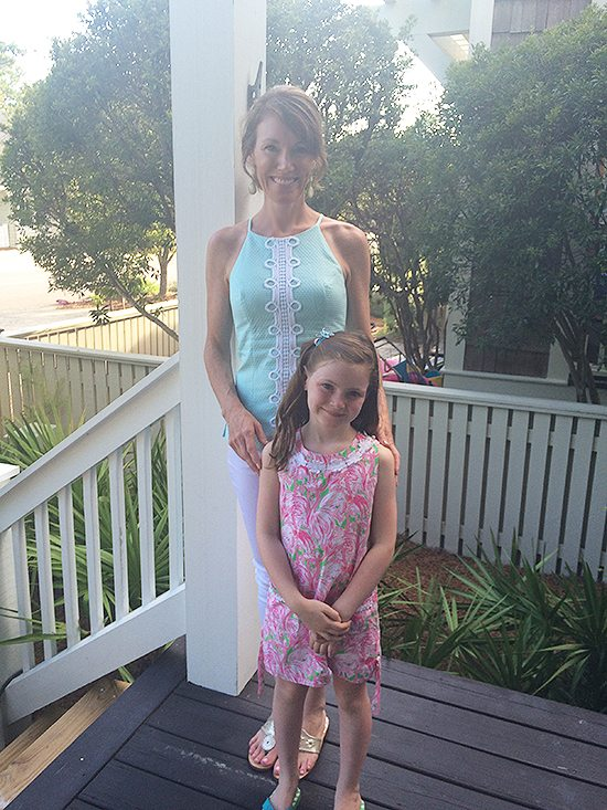 lilly-dresses-porch
