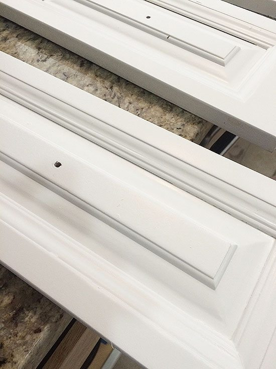 close-up-drawers-painted