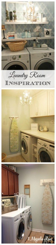 laundry-room-collage