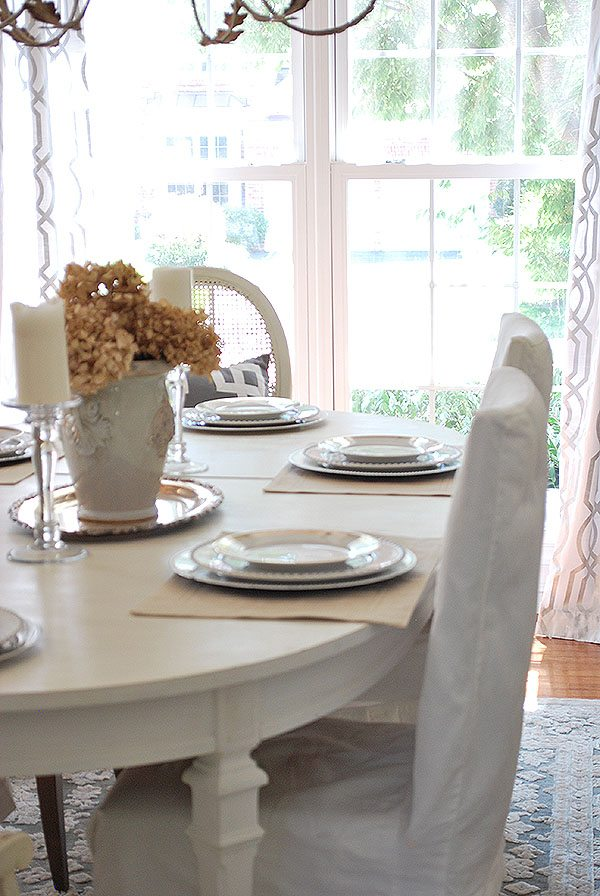 dining-room-tablescape-fall-hometour