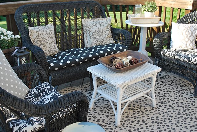 fall deck decor1
