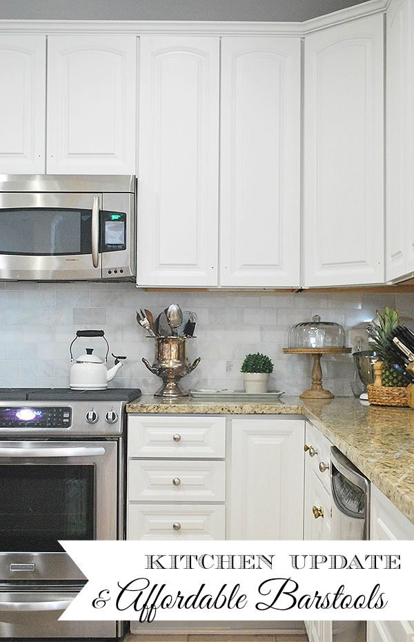 full-view-kitchen-uppers-header-marked