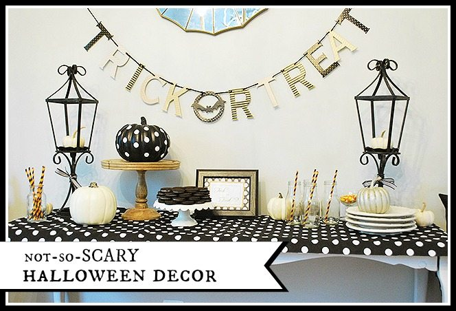header-halloween-tablescape-not-scary