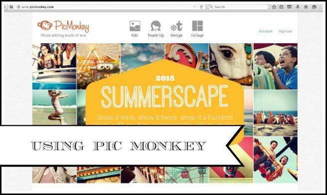 header-pic-monkey-tutorial