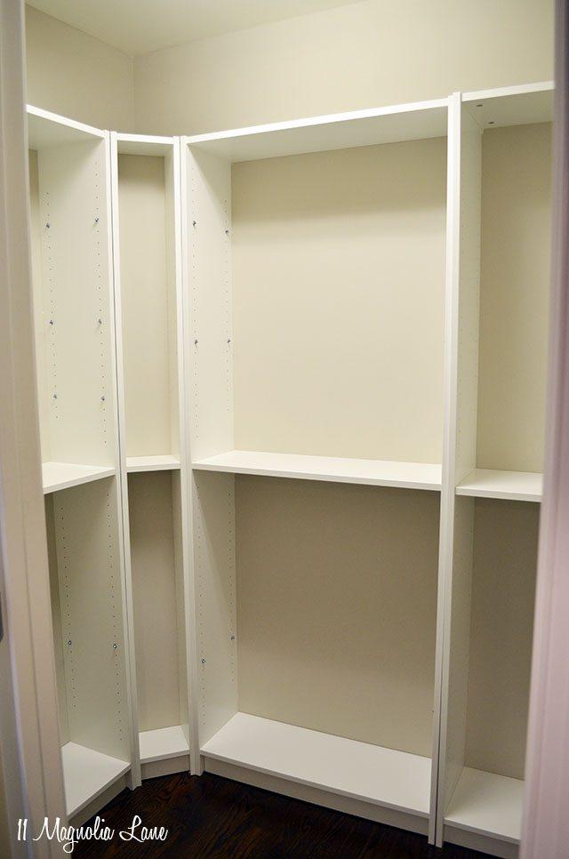 pantry-billies-empty