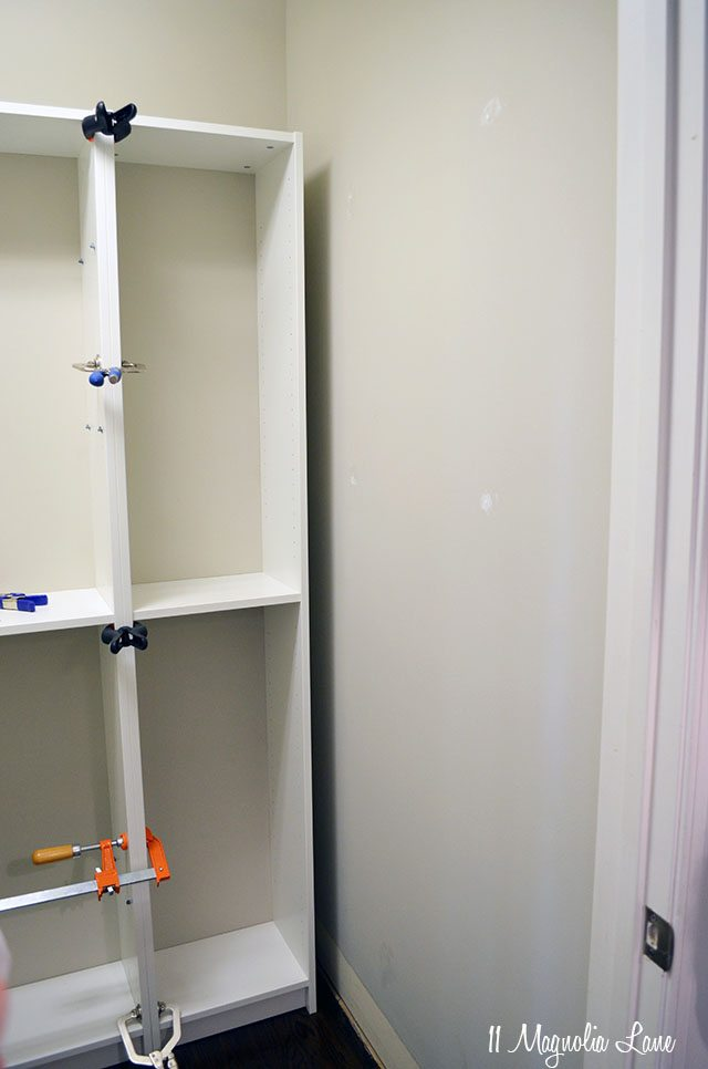 pantry-billies-glue