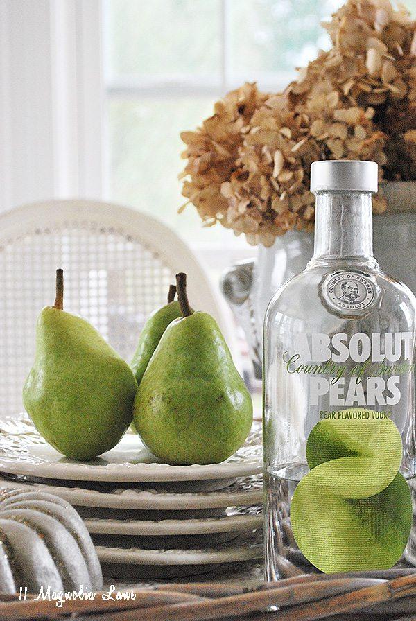 pear-martini-absolut-vodka