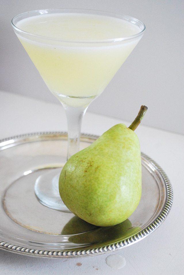 pear-martini-shot