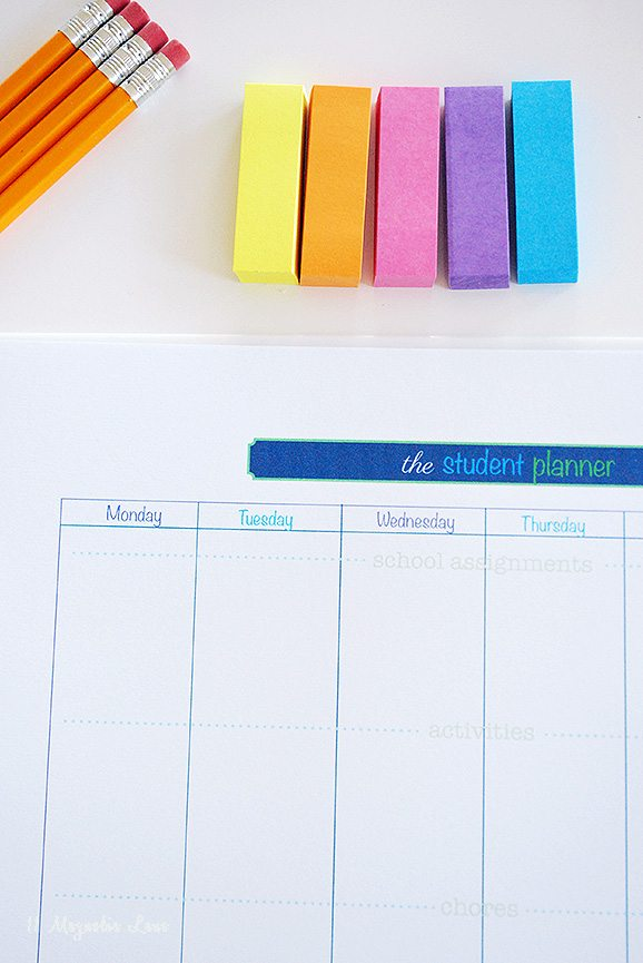 student-planner-printable-pinterest-new copy