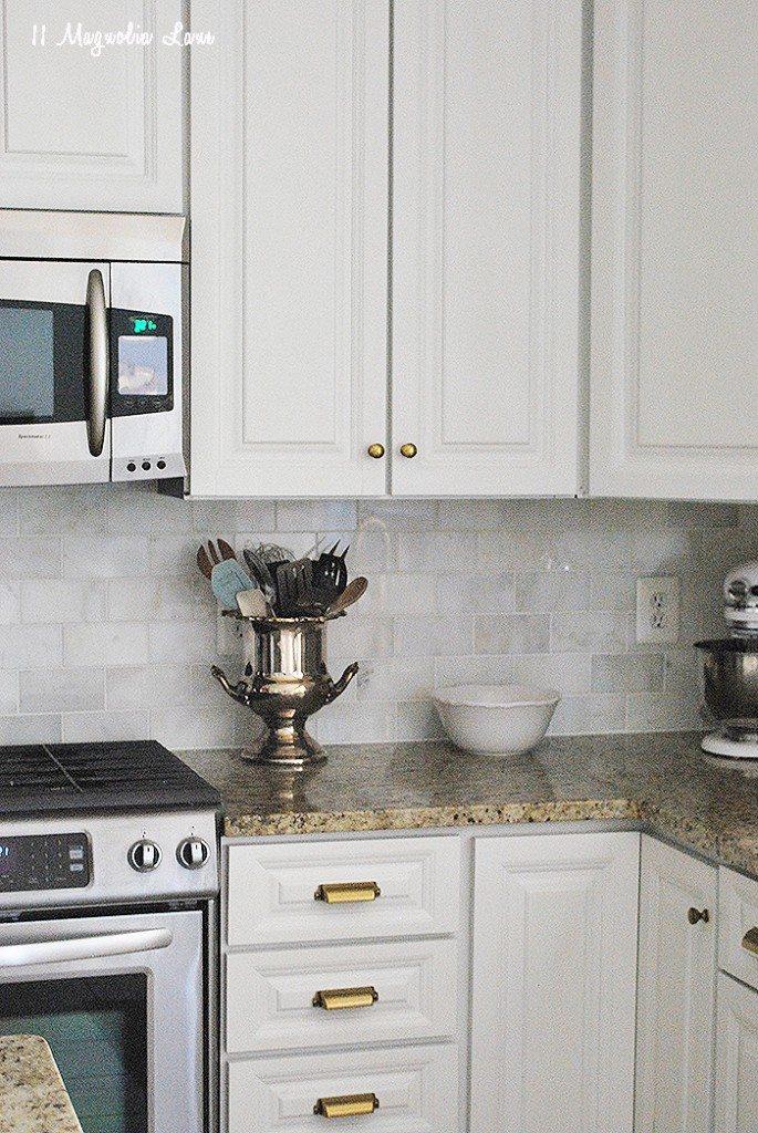 close-up-cabinets-amy-kitchen