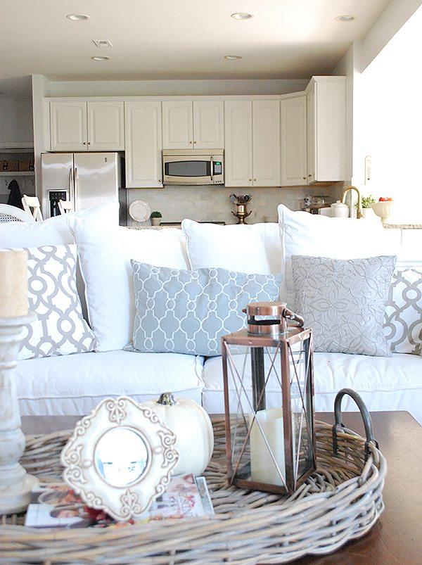 kitchen-makeover-living-room