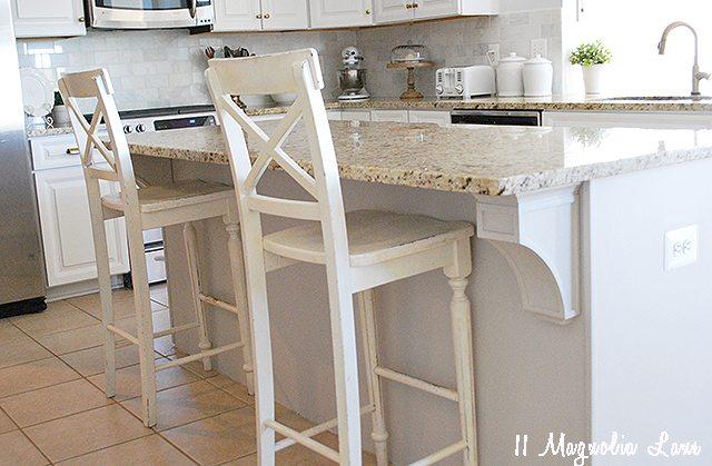 kitchen-reveal-4