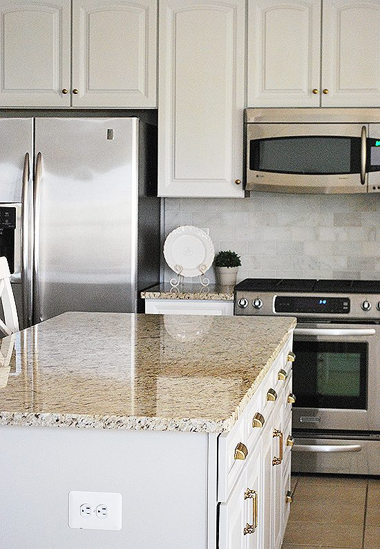 kitchen-reveal-8