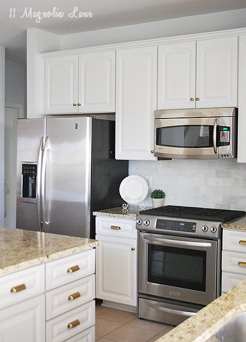 kitchen-reveal-amy-6