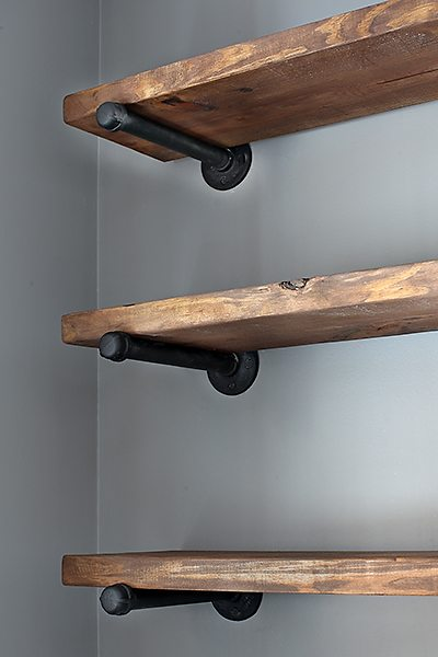 shelves1