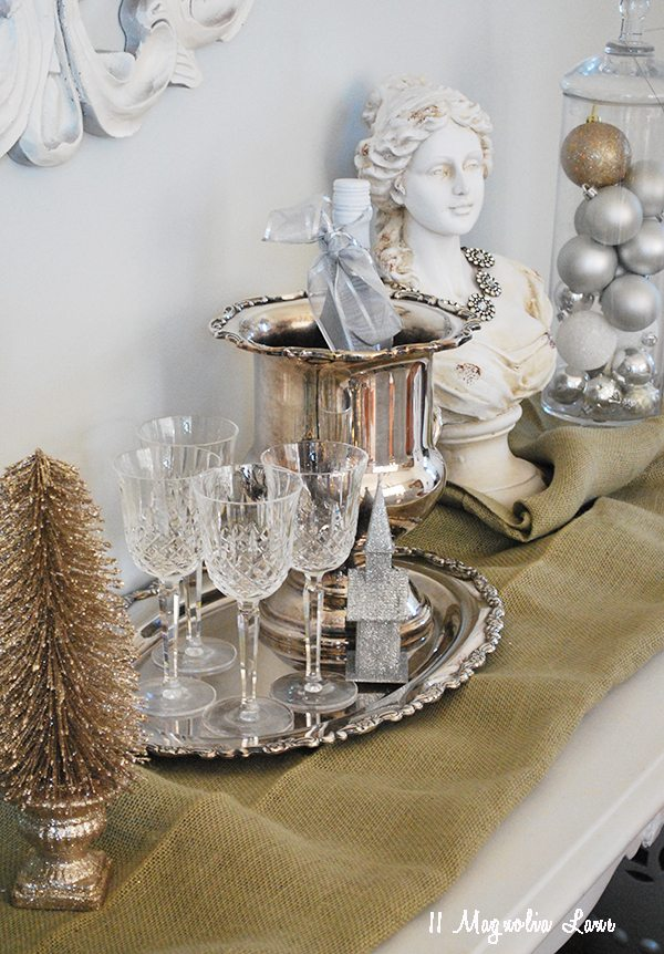 tablescape-christmas-at-home
