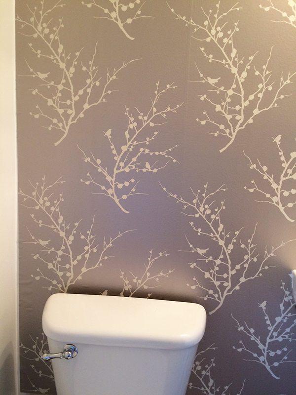 tempaper-wallpaper