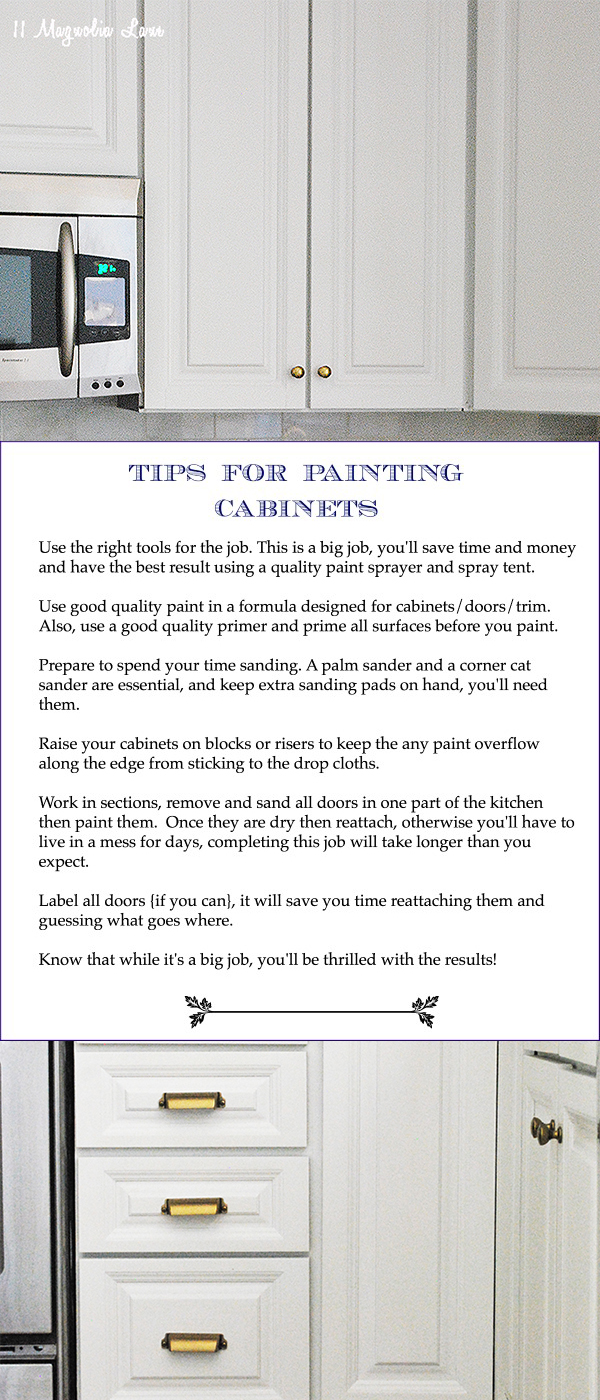 tips-for-painting-cabinets-pin