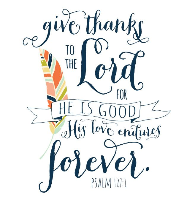 Give-Thanks-Psalm-Printable