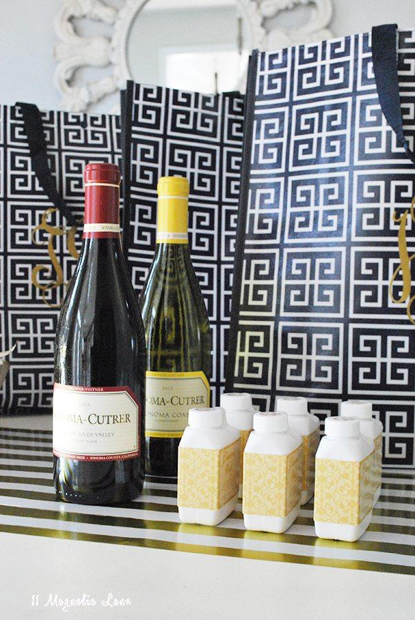 bottle-favorite-things