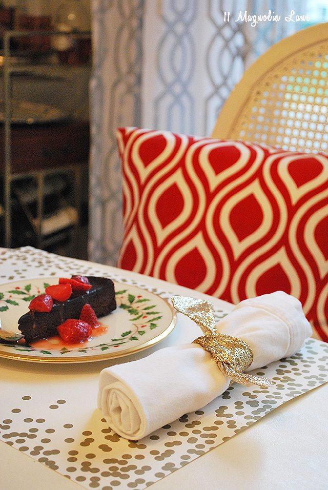 dessert-picture-korbel
