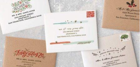 envelopes-minted