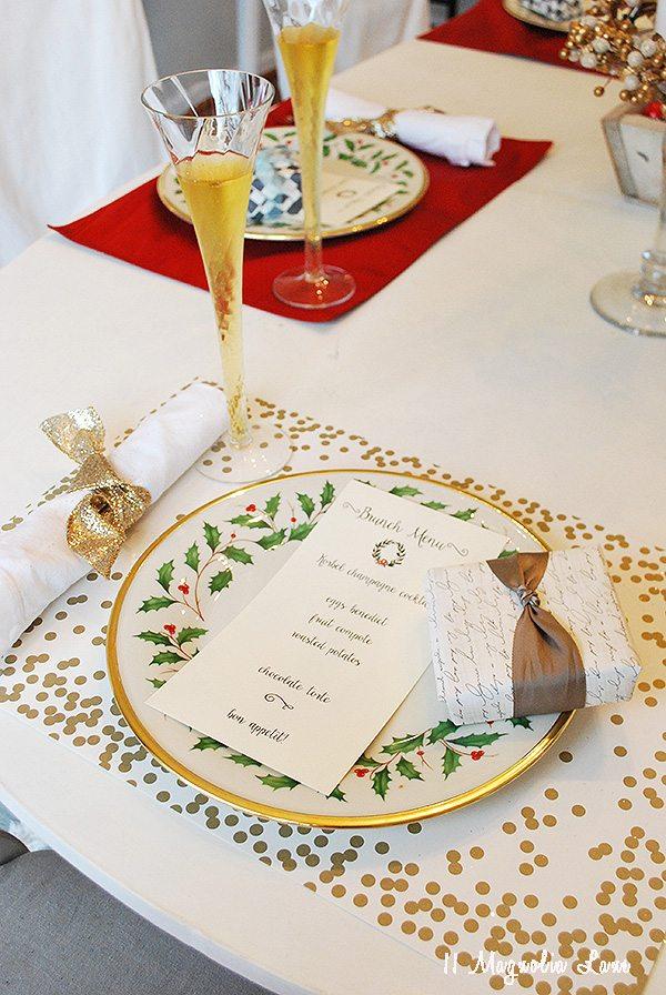 holiday-brunch-korbel-champagne-marked-header