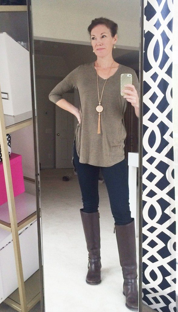stitchfix-tunic-jeans-boots