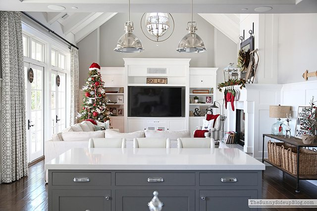 Christmas-in-the-kitchen-91