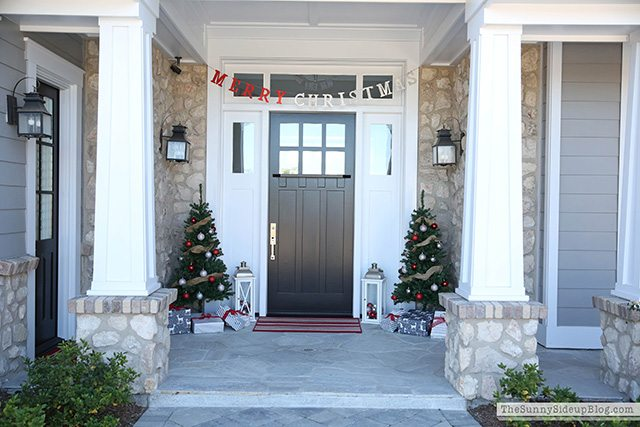 black-craftsman-front-door1