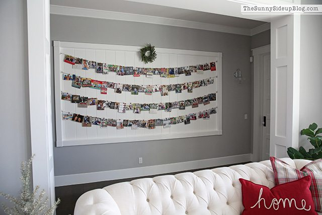 christmas-card-planked-wall-display1
