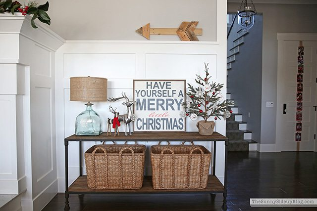 christmas-console-table1