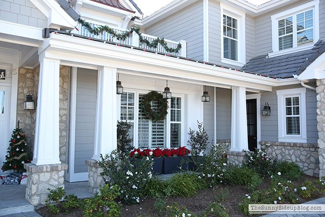 craftsman-coastal-home1