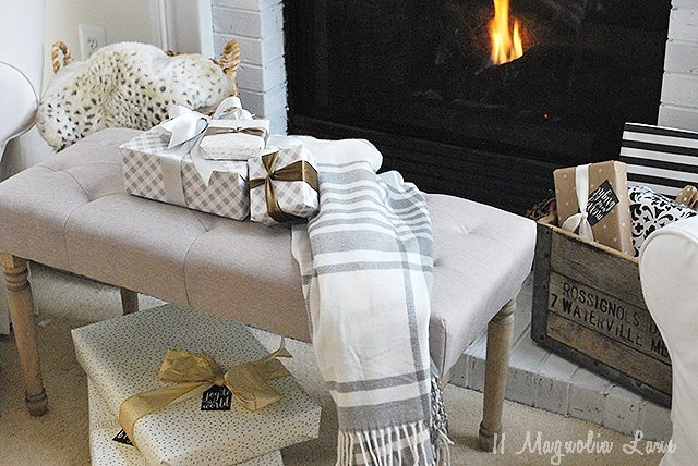 fireplace-bench-gifts