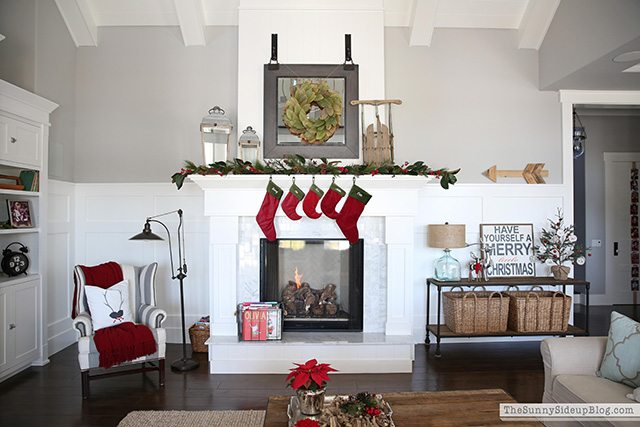 marble-fireplace2