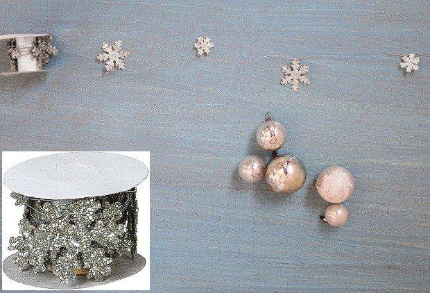 metal-snowflake-garland
