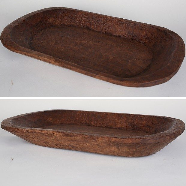rustic-doughbowl_2