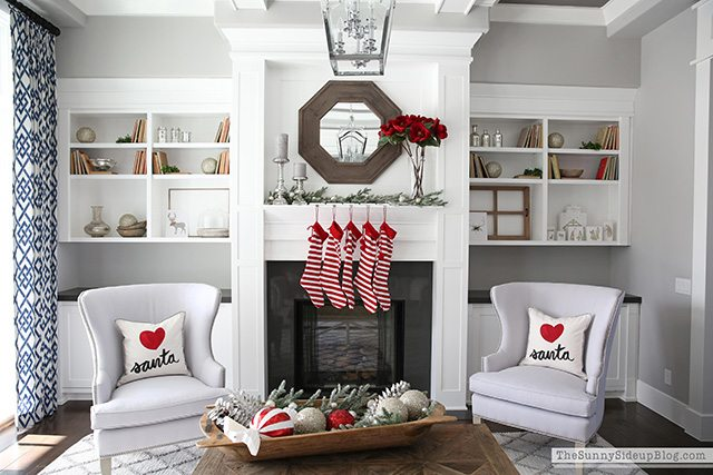 white-builts-with-fireplace1