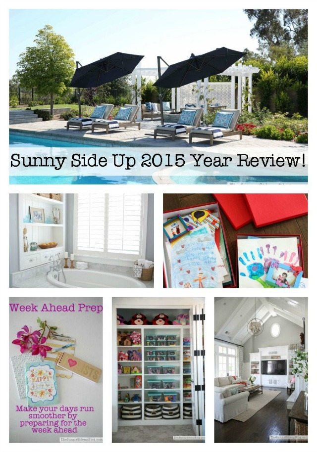 2015-Sunny-Side-Up-Year-Review