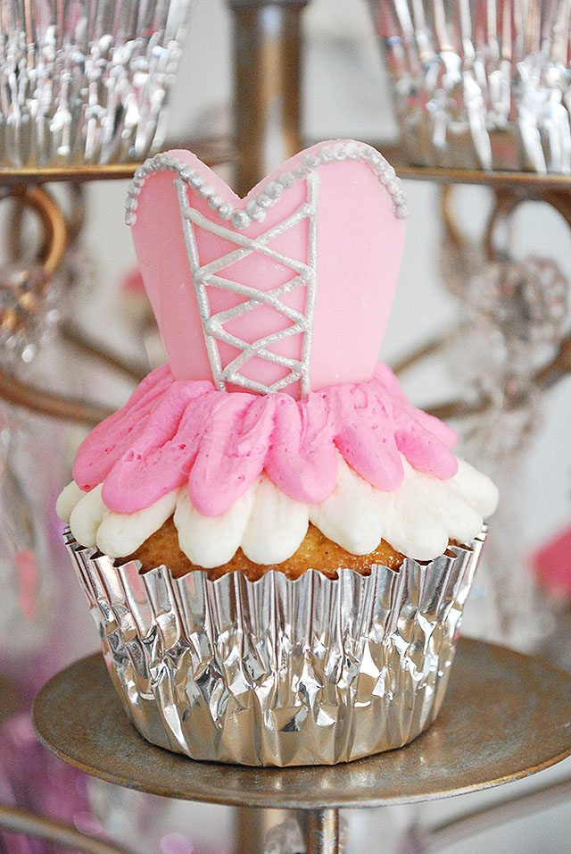 ballet-cupcake-birthday
