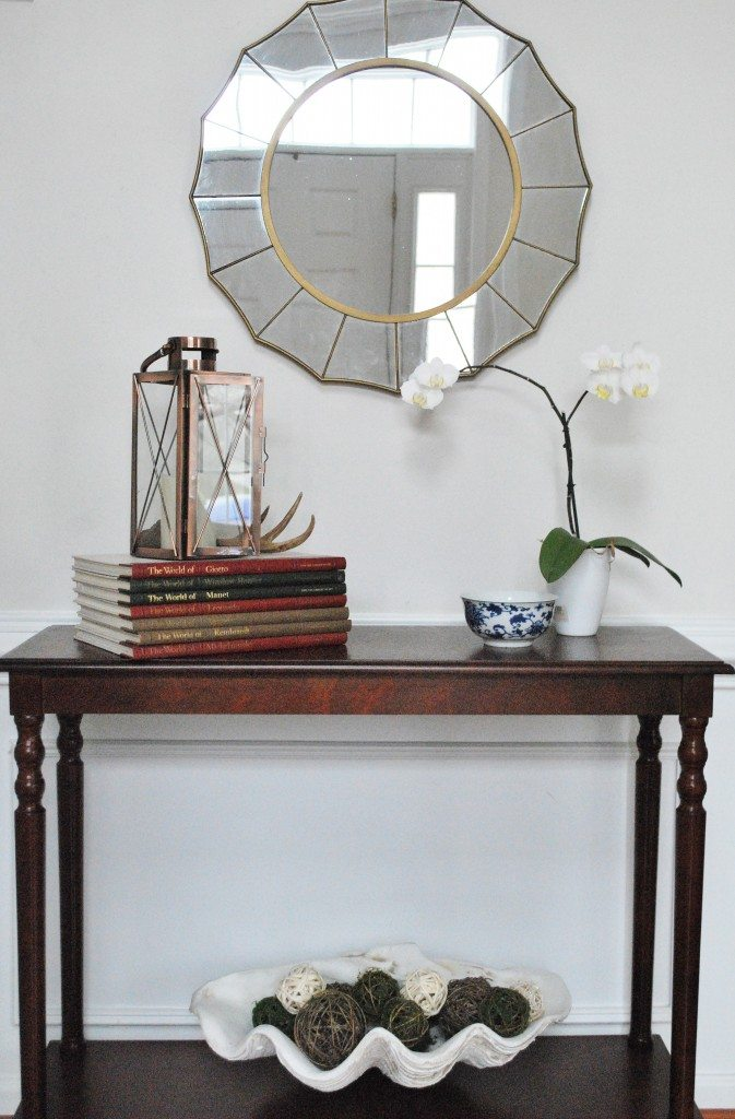 foyer-refresh-decor