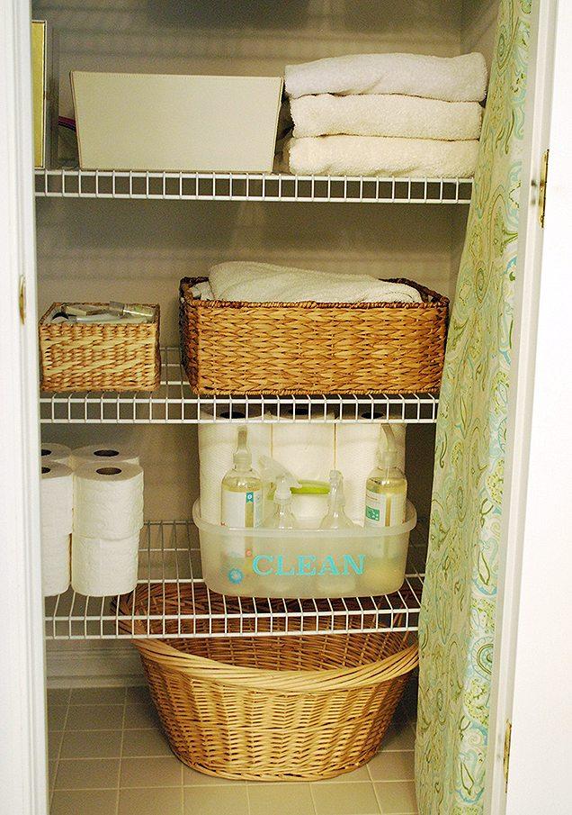 1-linen-closet-full-view-viva