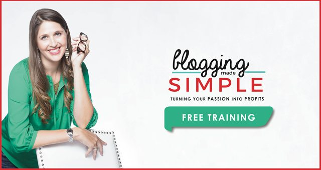2Blogging-Made-Simple_-Ruth-Photo-1_FB-20_larger_-1200x627-2