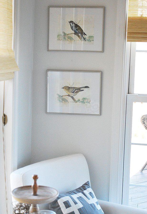 bird-prints-in-corner
