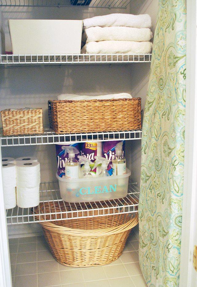 caddy-linen-closet