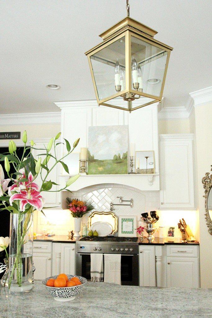 kitchen angle right sm