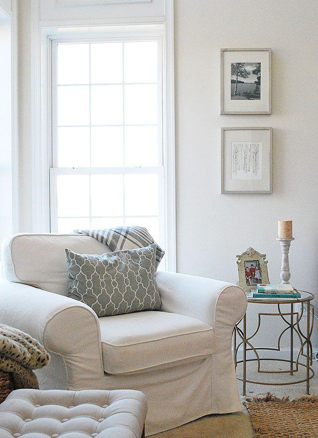 living-room-corner-minted-art