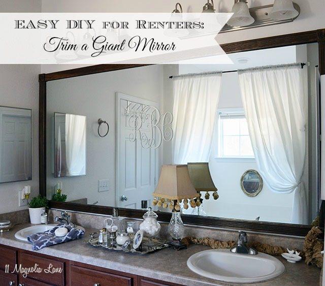 master-mirror-wide-marked-2