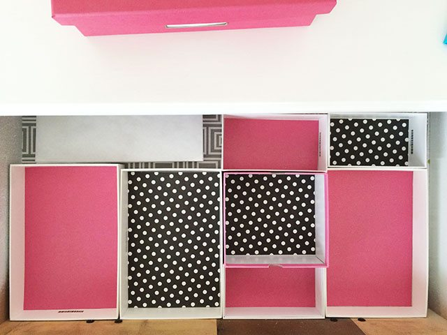 phone-boxes-drawers-done2